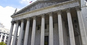 07-09-19-NY-Supreme-Court-Featured-Image-800x417-300x156