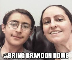 bring-brandon-home-mom-and-brandon-300x252