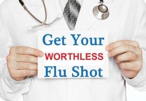 worthless-flu-shot-300x209