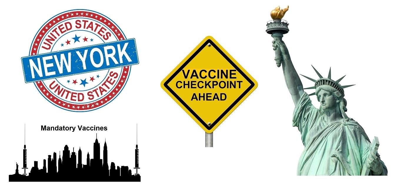 New-York-Vaccine-Police-State