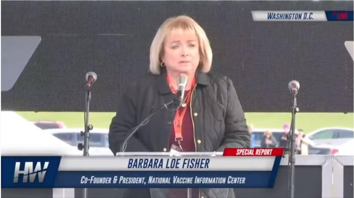 Barbar-Loe-Fisher-VIE-event