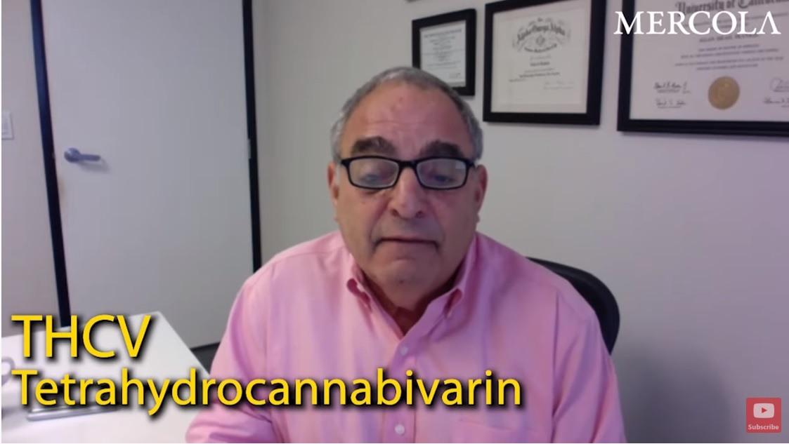 Dr. Allan Frankel