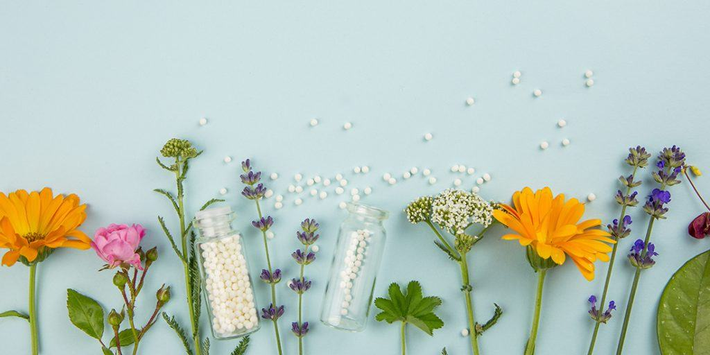 Is The Clock Ticking for Homeopathy?