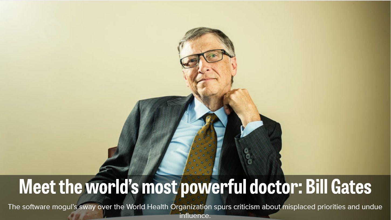Politico-Bill-Gates.jpg