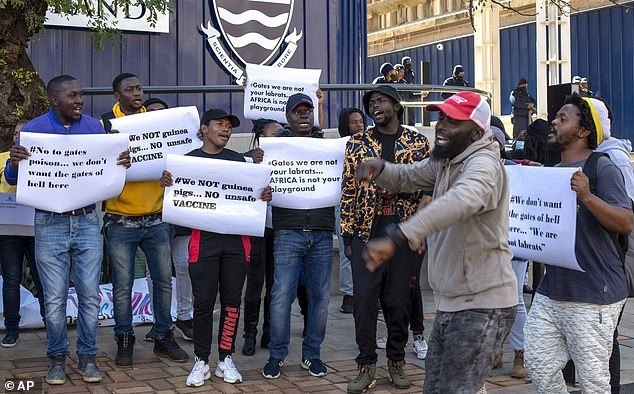 Africa-protests-covid-vaccine-2