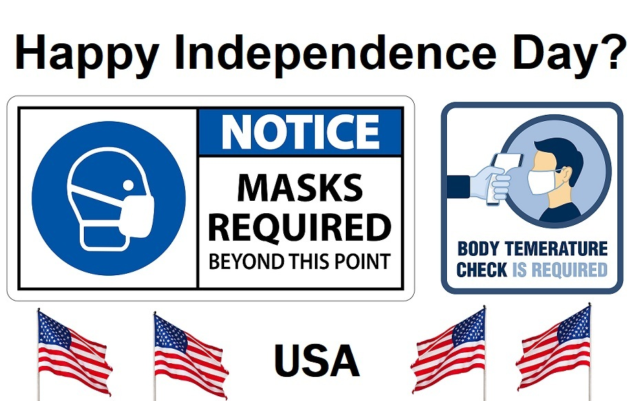 Notice Masks Required Beyond This Point Sign Isolate On White Ba
