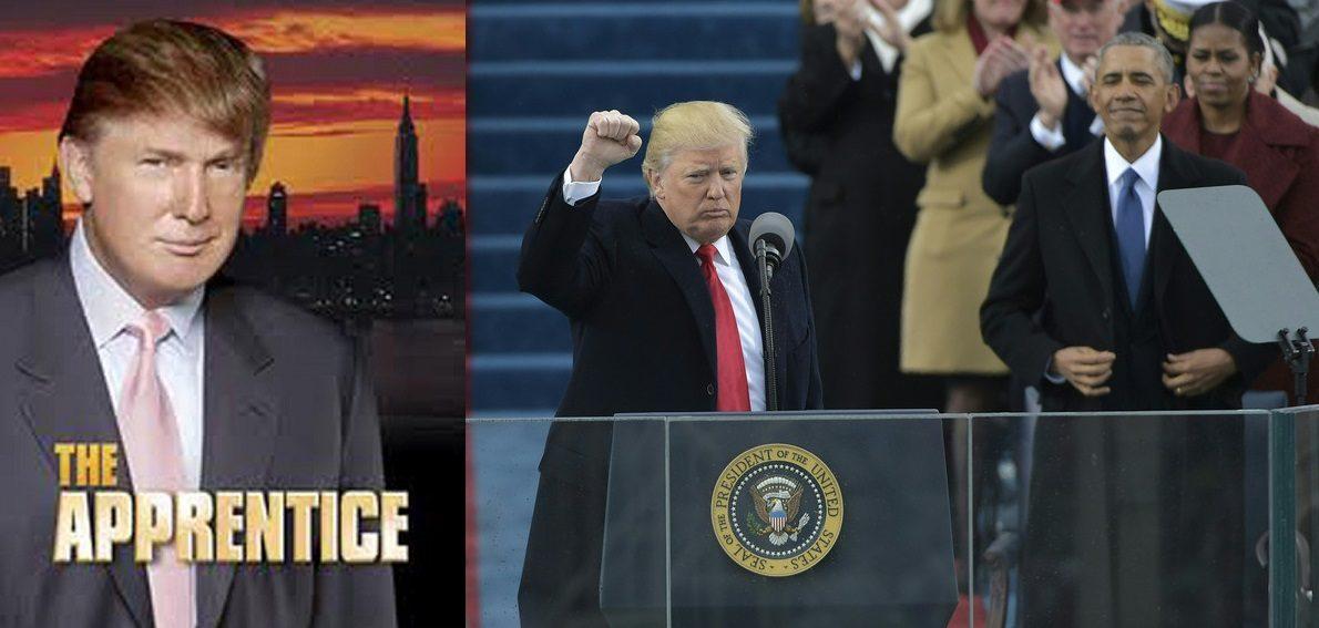 apprentice-trump-inauguration