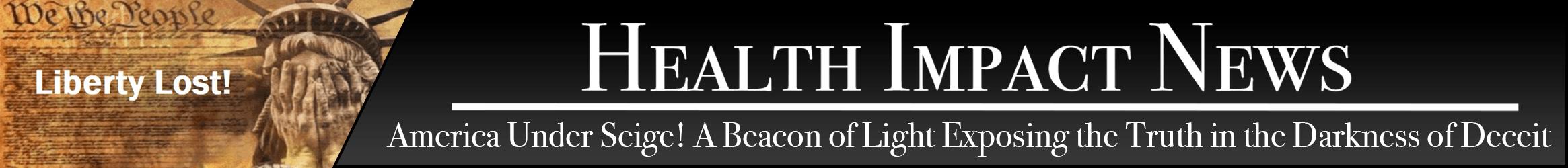 Health Impact News