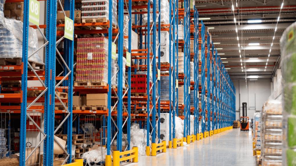 food-warehouse-1020x574