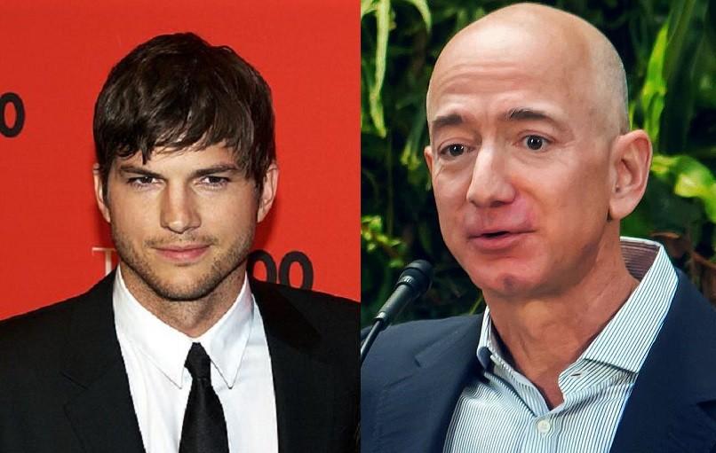 Ashton_Kutcher-Jeff-Bezos