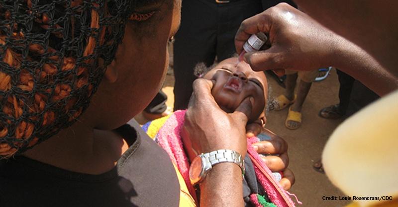 Polio_Featured_Image