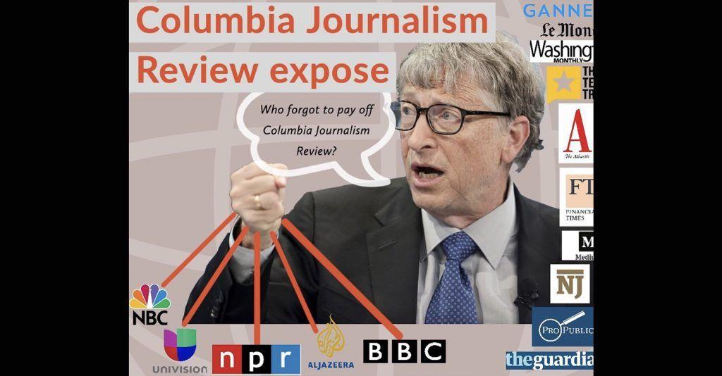 Press-in-His-Pocket-Bill-Gates
