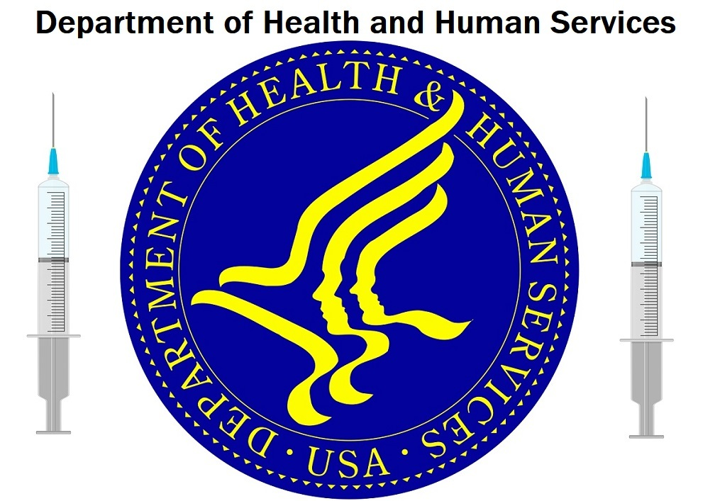 Seal_of_the_United_States_Department_of_Health_and_Human_Services_vaccines