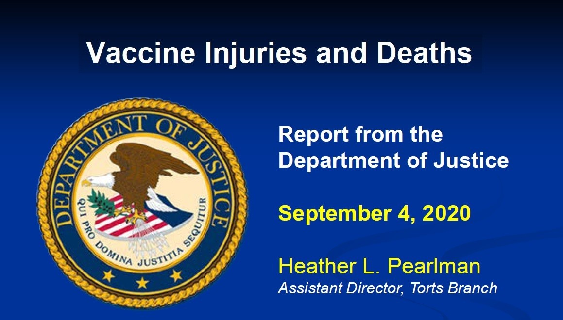 Vaccine-Injuries-and-Deaths-9.20