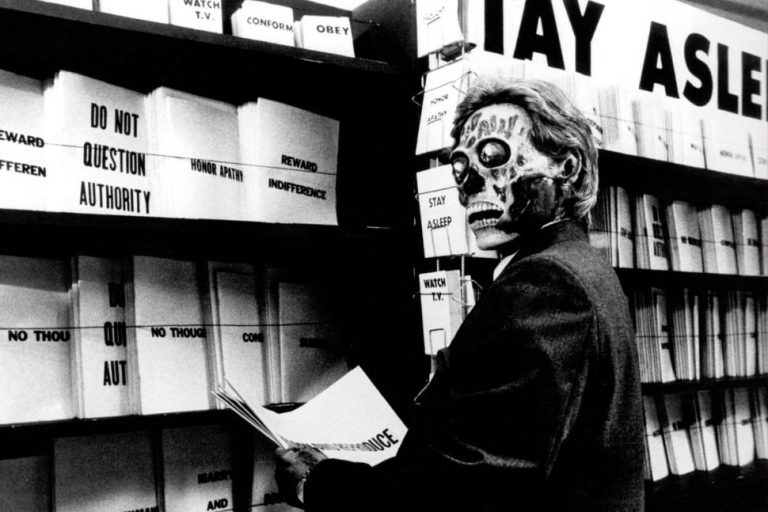 They-Live-01-768x512