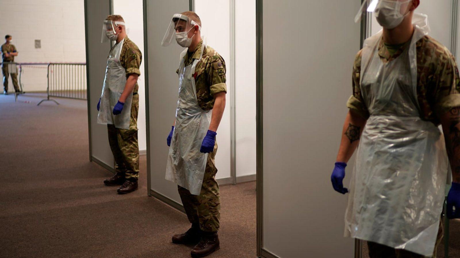 army-testing-liverpool-schools-1600x900.jpg