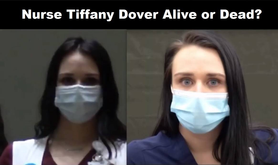 https://healthimpactnews.com/wp-content/uploads/sites/2/2020/12/Tiffany-Dover-Look-Alike.jpg