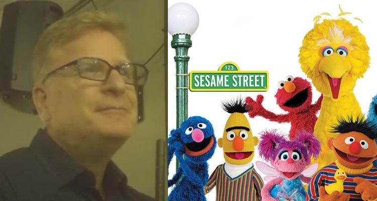 Michael-Beller-Sesame-Street