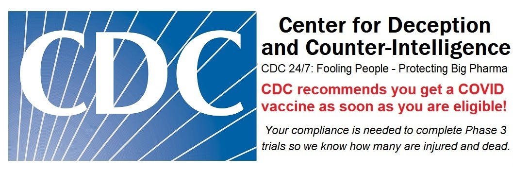 [Image: CDC-logo-HIN-version-2.jpg]