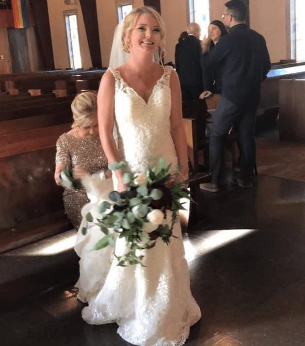 [Image: Haley-Link-Brinkmeyer-wedding-photo.jpg]