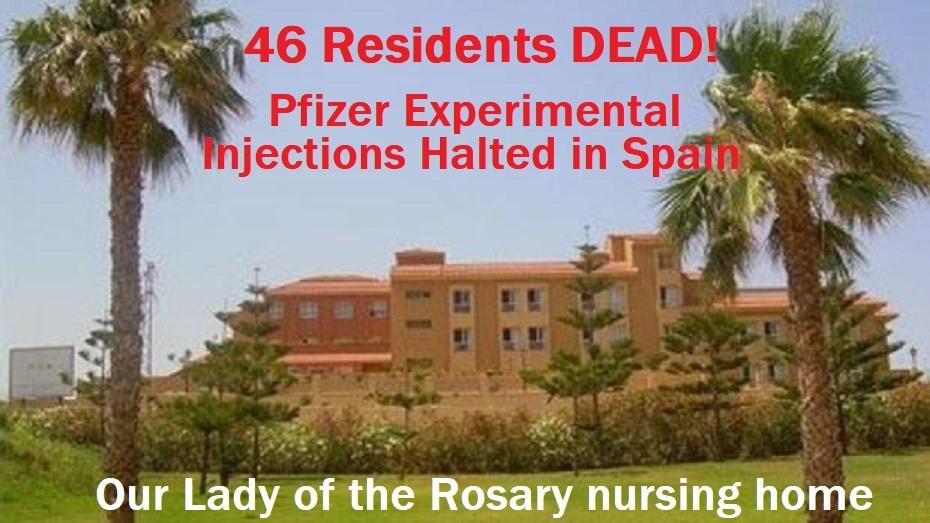[Image: Spain-residencia-rosario-losbarrios1-kBy...49@abc.jpg]