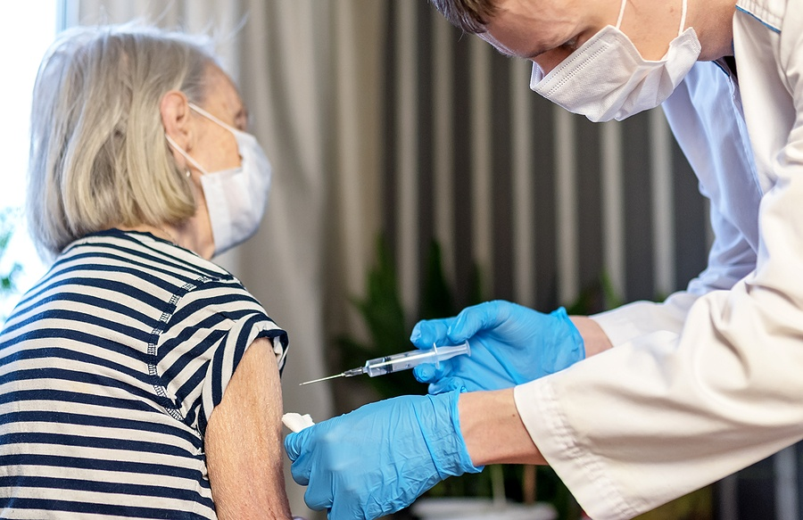 [Image: old-Woman-Receives-The-covid-vaccine.jpg]