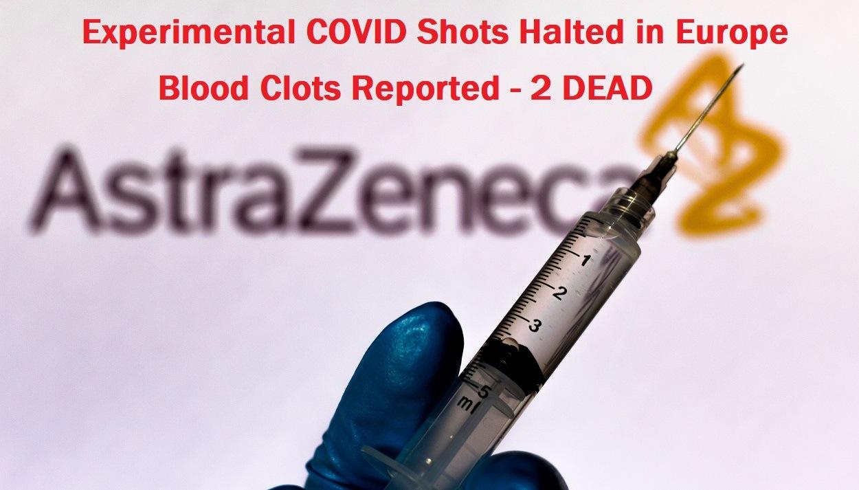 [Image: AstraZeneca-COVID-shots-halted-deadly-blood-clots.jpg]
