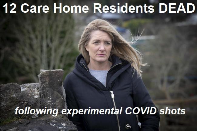 [Image: Jodie-Jones-Care-Home-Manager.jpg]
