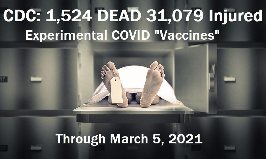 [Image: VAERS-Deaths-Injuries-3.5.21-COVID-Vaccines.jpg]