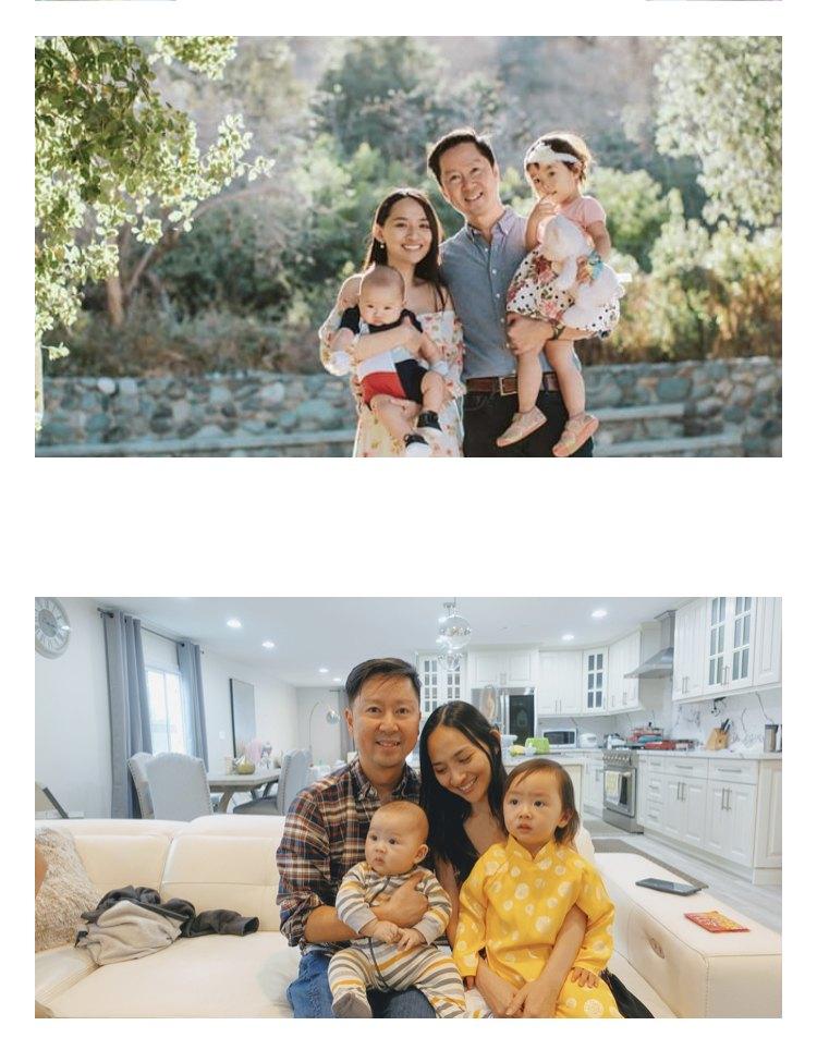 Fatalities Climbing Huy-family