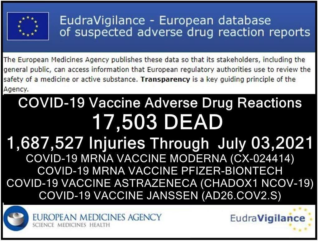 Impf-Tote