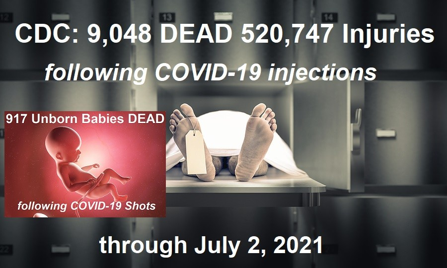 CDC-7.2.21-data-dump.jpg