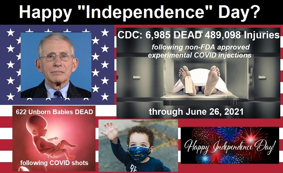 Indpendence-Day-COVID-Deaths-and-Injuries.jpg