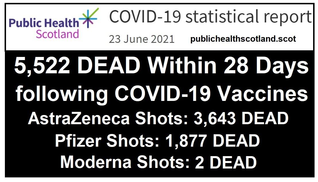 Public-Health-Scotland-Deaths.jpg